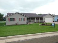 10909 Smokey Mountain Tr Blue Mounds WI, 53517