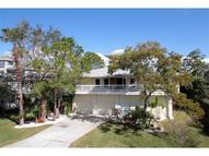 965 Point Seaside Drive Crystal Beach FL, 34681