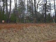 Lot 25 Shanleys Loop Ferrum VA, 24088
