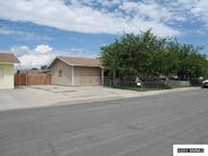 980 Tiffany Drive Fallon NV, 89406