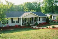 188 Oliver Drive Inman SC, 29349