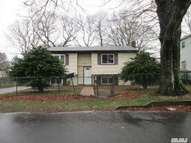 65 N 16th St 1 Wyandanch NY, 11798