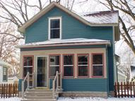 4359 Russell Avenue N Minneapolis MN, 55412