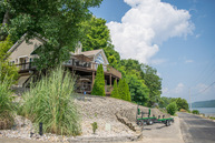 5107 Stoneview Drive Charlestown IN, 47111