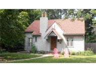 440 W 44th St Indianapolis IN, 46208