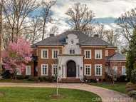 2513 Red Fox Trail Charlotte NC, 28211