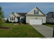 5929 Blue Sky Ln Hope Mills NC, 28348