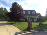 107 Britannia Ct. Shelby OH, 44875