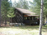 15693 Scott Trail Wolverine MI, 49799