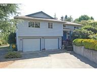 1039 Nw Viewmont Dr Dundee OR, 97115