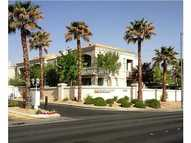 3150 Soft Breezes Dr 1209 Las Vegas NV, 89128