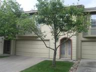9686 East Arkansas Place Denver CO, 80247