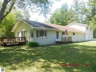 1207 Townline Road Tawas City MI, 48763