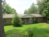 2035 Hwy 27 Monticello MS, 39654