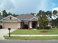 2441 Tall Cedars Rd Fleming Island FL, 32003