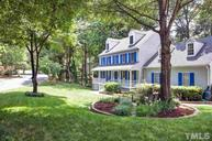 101 W Gerrell Court Cary NC, 27511