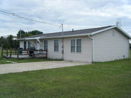 14638 W Merry Drive Cement City MI, 49233