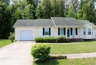 270 Sunrise Kevil KY, 42053