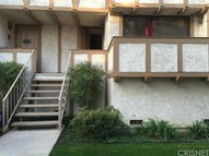 10346 Zelzah Avenue 4 Northridge CA, 91326