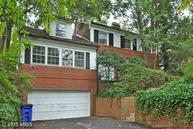 7215 Rollingwood Drive Chevy Chase MD, 20815