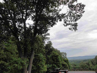 Forest View Road Dr Wappingers Falls NY, 12590