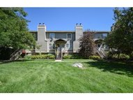 3200 Azalea Dr Building: T, Unit: 2 Fort Collins CO, 80526