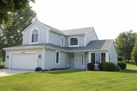 195 Bley Ct Port Washington WI, 53074