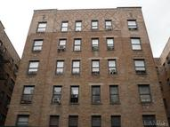 2187 Holland Avenue Unit: 3b Bronx NY, 10462