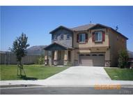 Address Not Disclosed Temecula CA, 92592