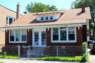 2521 East 72nd Place Chicago IL, 60649