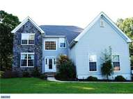 9 Pine Ridge Ct Sewell NJ, 08080