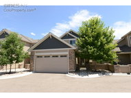 6802 Nimitz Dr Building: C, Unit: 103 Fort Collins CO, 80526