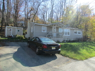 37 Lakeside Ave Stockholm NJ, 07460