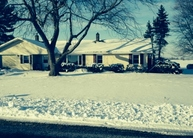 11948 W 600 North Russiaville IN, 46979