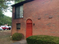 16-A Darling Street Southington CT, 06489