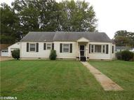 203 North Mapleleaf Avenue Henrico VA, 23075