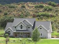 99 Deer Valley Drive Glenwood Springs CO, 81601