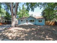1112 Cherry St Fort Collins CO, 80521