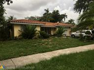 1710 N 40th Ave Hollywood FL, 33021