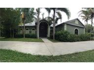 6417 Mark Ln Fort Myers FL, 33966