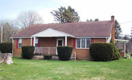 383 Ashtown Dr Lehighton PA, 18235