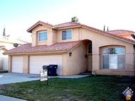 3116 Coyote Rd Palmdale CA, 93550
