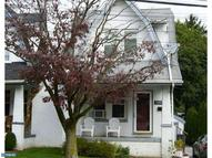29 Patrick Ave West Chester PA, 19380