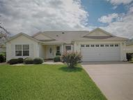 3456 Sterling Street The Villages FL, 32162