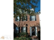 50 Corbel Way Newnan GA, 30265