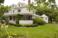 615 E Elm Ave Waseca MN, 56093