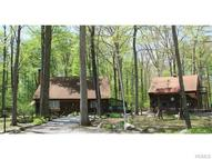 60 Little Collabar Road Montgomery NY, 12549