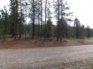 Lot 3 Wolf Tracks Fruitland WA, 99129