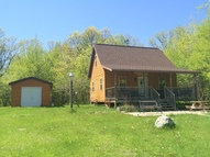 42502 239th Avenue Browerville MN, 56438