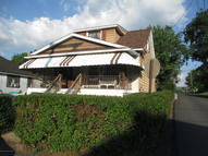 414 Reeves St Dunmore PA, 18512